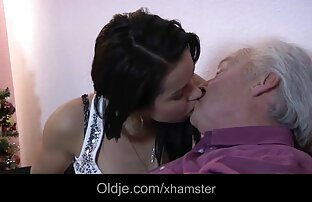 ducha espectáculo bombón descargar porno en español latino