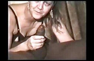Jeanie videos porno en audio latino follada