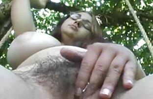 PervCity Young sexo gratis español latino Victoria White disfrutando del sexo anal