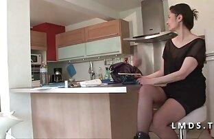 Erika knight desnudándose en video porno latino en español pantimedias