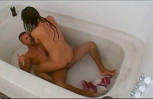 Increíble elle porno en idioma español latino a 3 orgasmos elle arrete plus de jouir !!