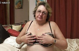 Siendo Irene peliculas español latino porno 1