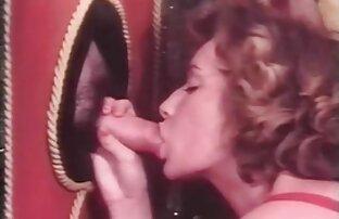 LF-Hardcore videos porno hd latino