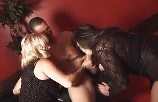 Hermoso show de webcam peliculas español latino porno latina petite