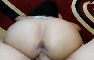 Lesbianas connie videos porno hd latino