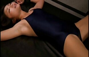 Super puta con videos xxx gratis en español latino amante