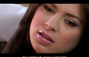 FetishNetwork Ashley Adams bdsm sexo porno latino completo adolescente
