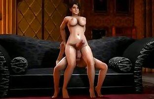 chica asiática saltando hentai porno latino