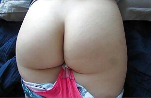 BBsSaL v086 videos hentai en español latino 09 H