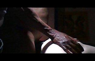 Dick chupando labios y faciales la película español latino porno