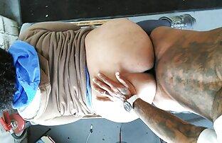Madre americana amateur peliculas español latino xxx de coño peludo