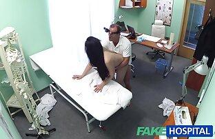 Bikini MILF Jaylene Rose recibe un bocado de esperma peliculas xxx en español latino