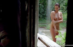 Pilla de gramo videos de sexo en español latino rojo grueso