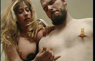 ALT UND JUNG - GANZ ABARTIG - porno anime en español latino DEUTSCH