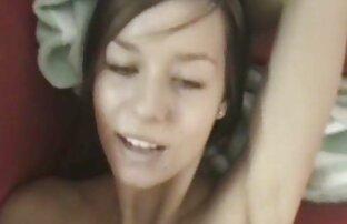 Stella videos xxx gratis latino Johanson en gang bang