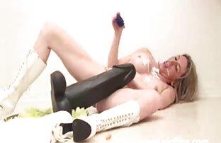 Diosa porno español latino hd brasileña