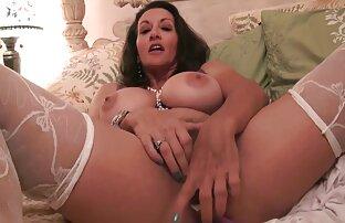 Francesca Le, Nick East en lo sexy que lo hicieron las chicas porno gratis en español latino en 1970