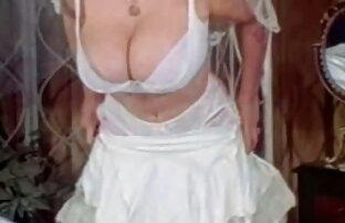 Simone Style Naughty Maid videos porno español latino DP Trío