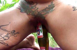 mas xxx videos en español latino que una mamada lo que me gusta # 23