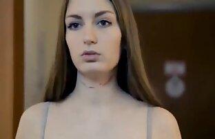 Follando a una chica casada en el apartamento peliculas hentai en español latino