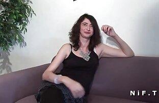 Ariella y videos porno idioma latino su amiga mamando a un chico