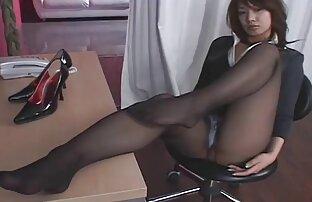 Pov sexo con mi videos xxx gratis latinos esposa